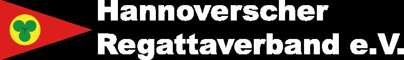 HRV_Logo_web_weiss
