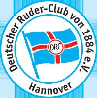 Deutsche Ruder-Clubs von 1884 e.V.